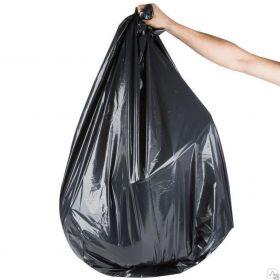 Мешки для мусора 120литров