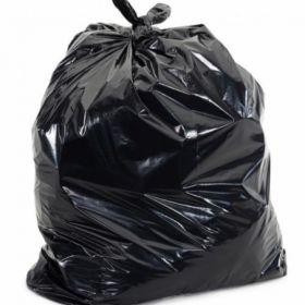 120 литров мусорные мешки