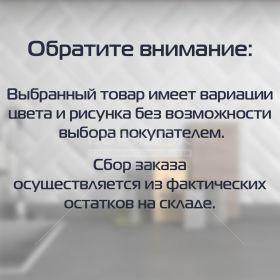 Ленивка комплект (щетка+совок)