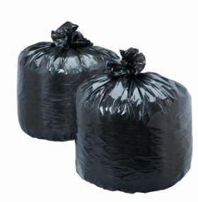 220 литров мусорные мешки