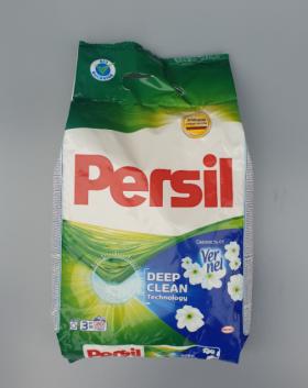 Порошок стиральный Персил 3кг